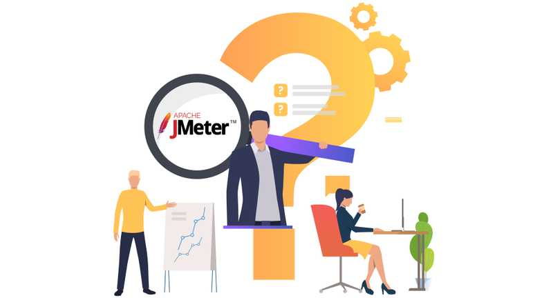 How to Use JMeter